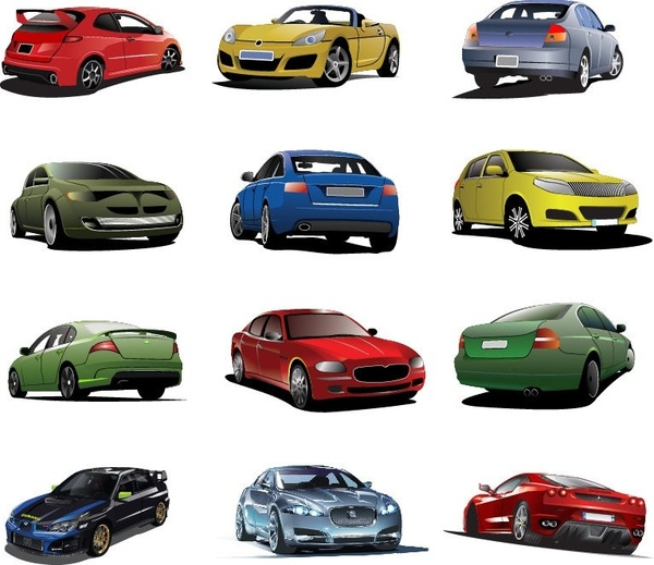 car free vector download  2 055 free vector  for Free Clip Art Downloads Free Clip Art Downloads