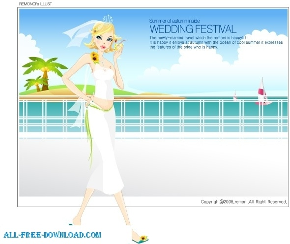 Free Fashion Vector 496 Free Vector In Adobe Illustrator Ai Ai Vector Illustration Graphic Art Design Format Format For Free Download 914 31kb