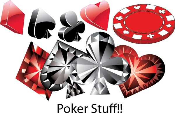 Free Poker Vectors Free Vector In Adobe Illustrator Ai Ai Vector Illustration Graphic Art Design Format Format For Free Download 1 14mb