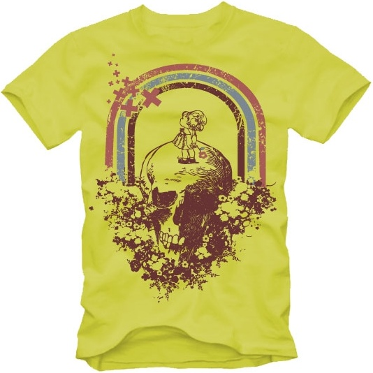 Free retro t shirt design free vector in adobe illustrator for T shirt design online software free download