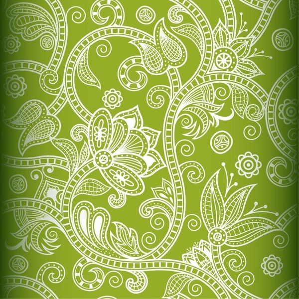 Floral Free Vector Download 7 619 Free Vector For