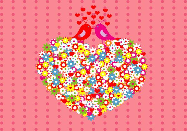 free valentine s day