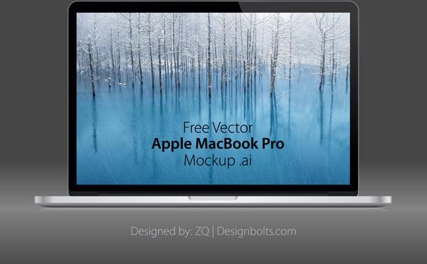 Emulated Postscript Download For Macbook Pro