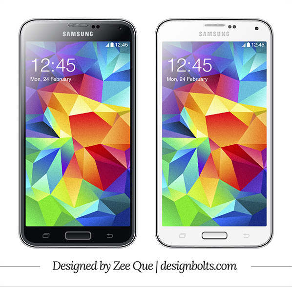 Samsung Free Vector Download (28 Free Vector) For