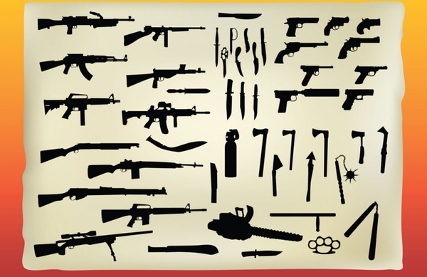 Modsonline downloads, weapons free (final), by carlos pineda.