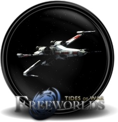 Freeworlds Tides of War 1