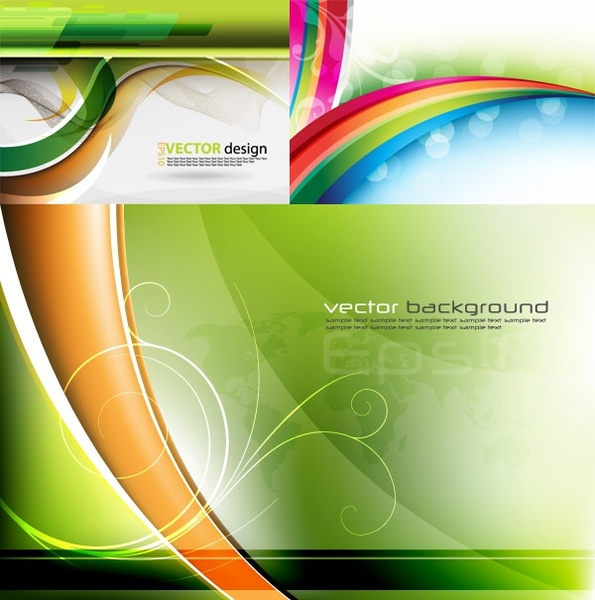 Images Free Download: Background Poster Coreldraw Free Vector Download (52,986