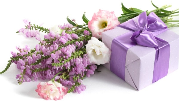 fresh flowers and gifts highdefinition picture 01