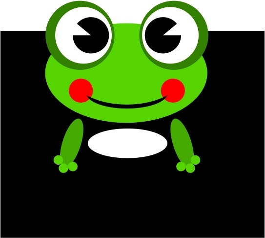 frog-by Ramy