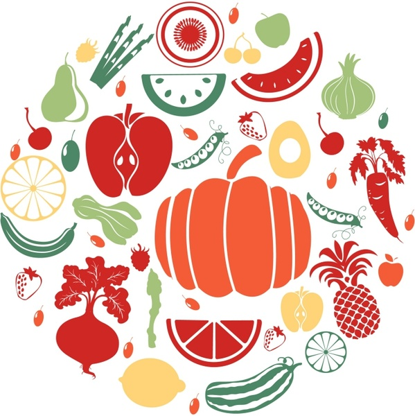 https://images.all-free-download.com/images/graphiclarge/fruit_and_vegetable_icon_set_312113.jpg