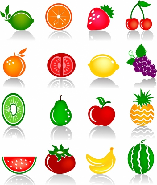 fruit free vector download 2 149 free vector for commercial use rh all free download com fruit splash vectors fruit splash vectors