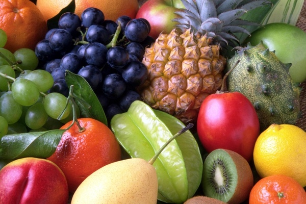 fruits sweet fruit free stock photos in jpeg jpg 3072x2048 format