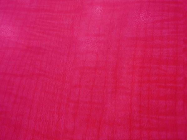 fuchsia pink background