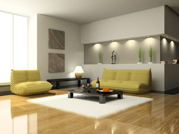 furnishings for highdefinition picture 16