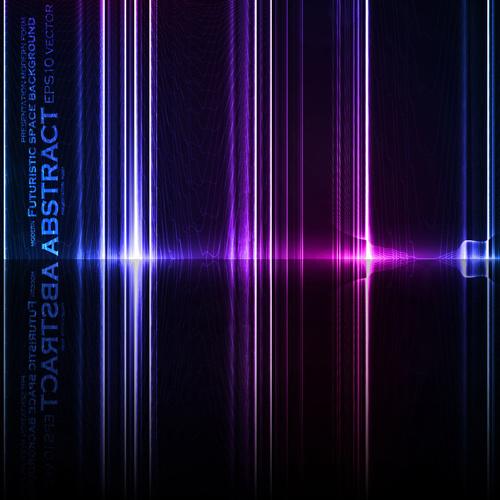 Vector futuristic free vector download (1,025 Free vector ...