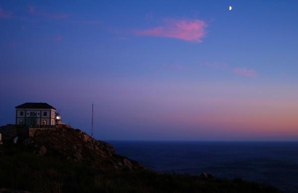 Dark Night Moon Free Stock Photos Download 3,778 Free -3452