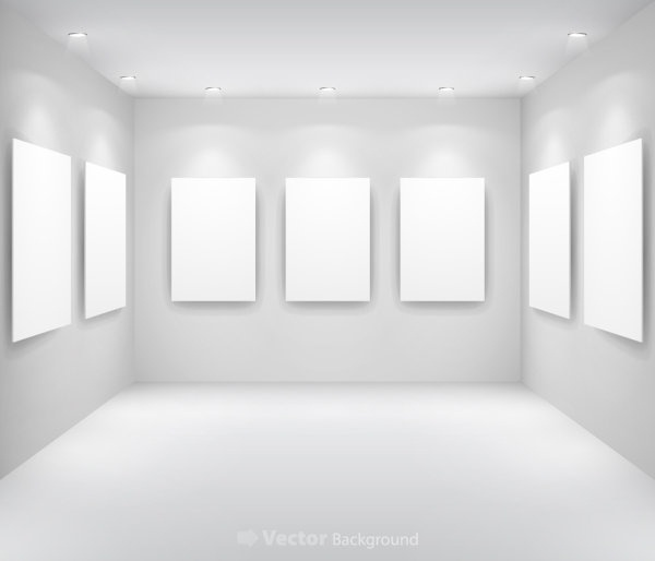 Display Free Vector Download (837 Free Vector) For
