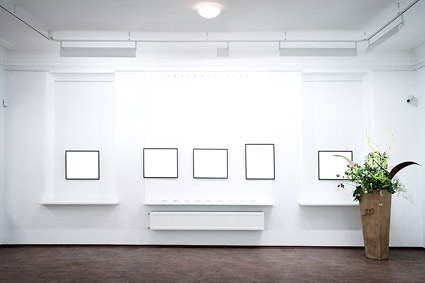 gallery picture