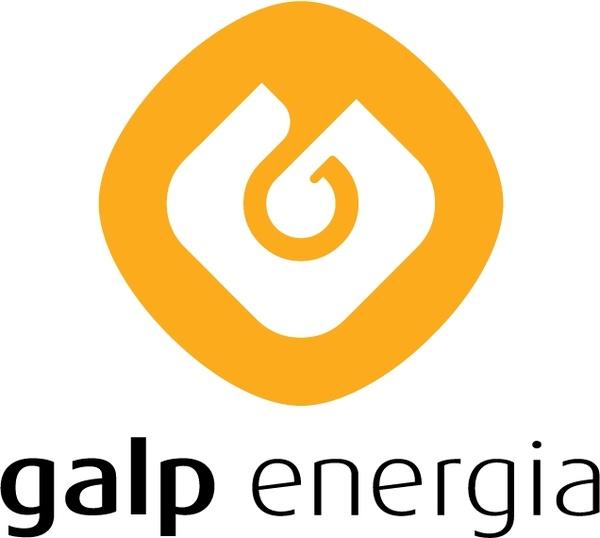 Galp energia 0 79853