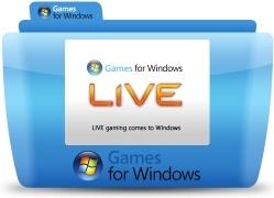 Games 4 windows live