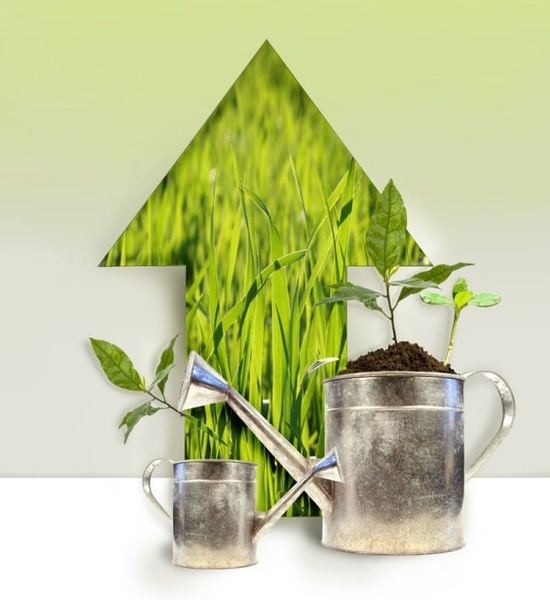 gardening theme element 01 hd picture