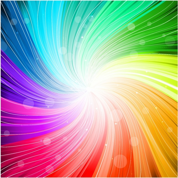 Images Free Download: Free Galaxy Vector Images Free Vector Download (109 Free