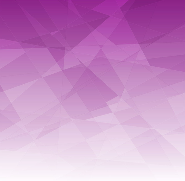 Geometric Abstract Wallpaper Free Vector Download (16,999