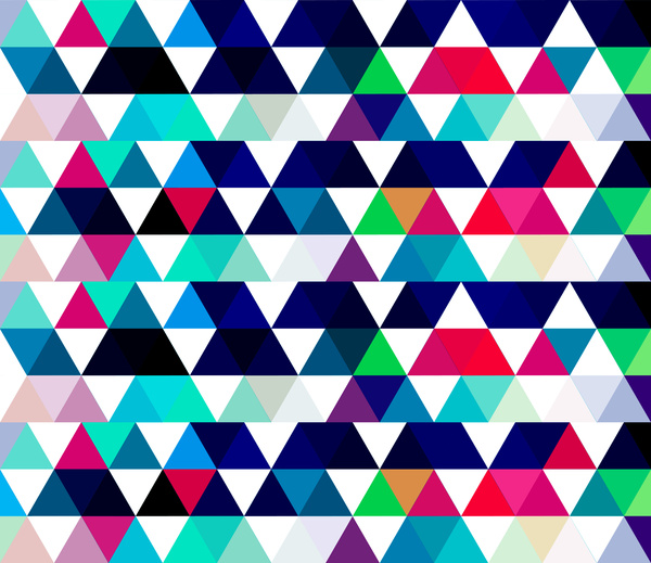 Unity Free Vector Download (97 Free Vector) For Commercial