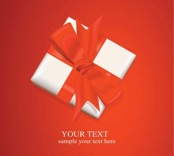 gifts gift vector 5