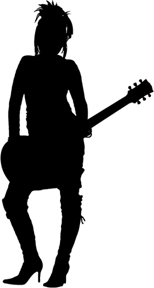 musician free vector download  82 free vector  for commercial use  format  ai  eps  cdr  svg