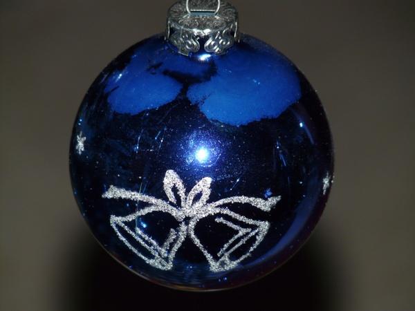 Christbaumkugeln Ornament.Glaskugeln Christbaumkugeln Christmas Ornaments Free Stock Photos In