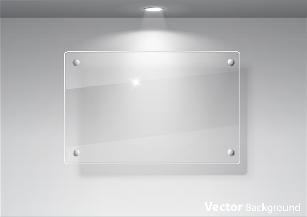 Spotlight Free Vector Download 253 Free Vector For