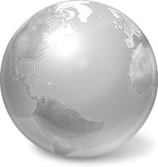Globe Disconnect