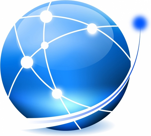 vector globe icon free vector download (17,470 free vector) for