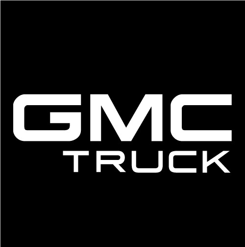 buick gmc free vector download (24 free vector) for commercial use