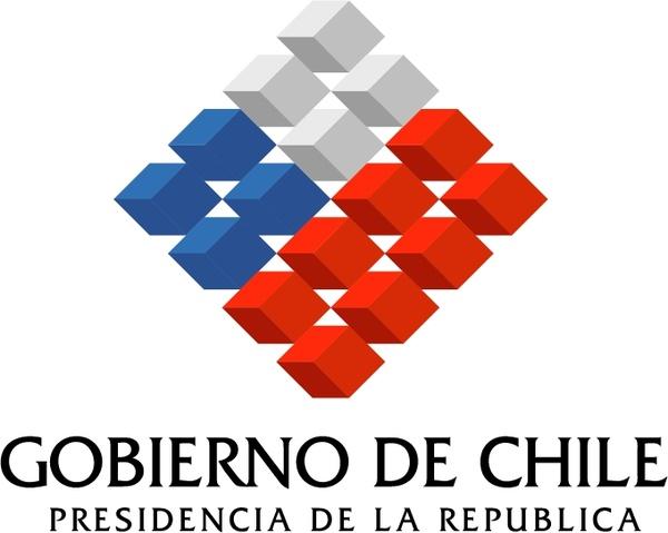 escudo chile free vector download 50 free vector for