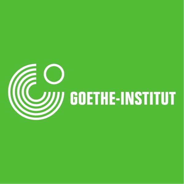 Goethe Institut Modellprüfungen Free Download