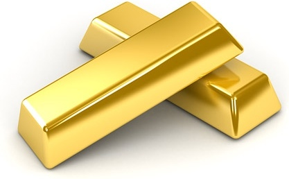 gold bullion picture quality 2