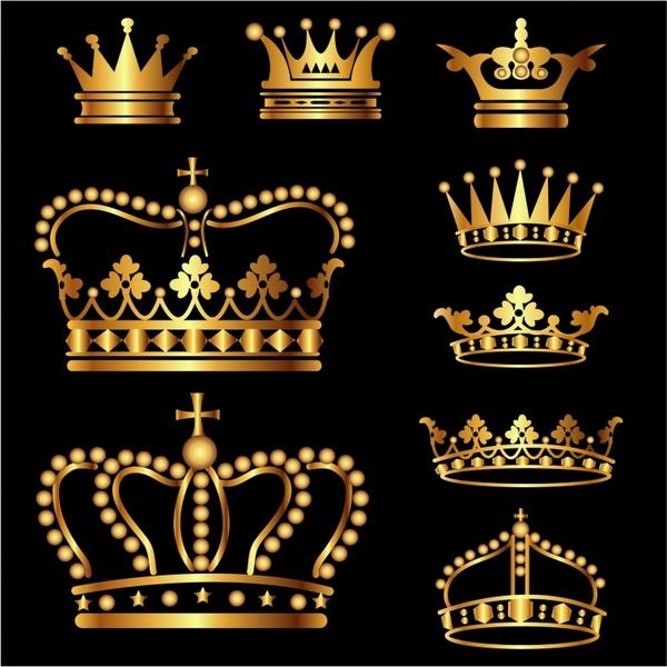 Crown Car Company