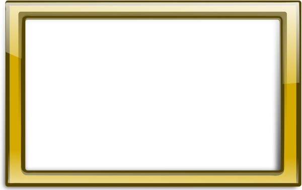gold frame border vector. Interesting Gold Gold Frame Free Vector 2682KB To Border Vector E