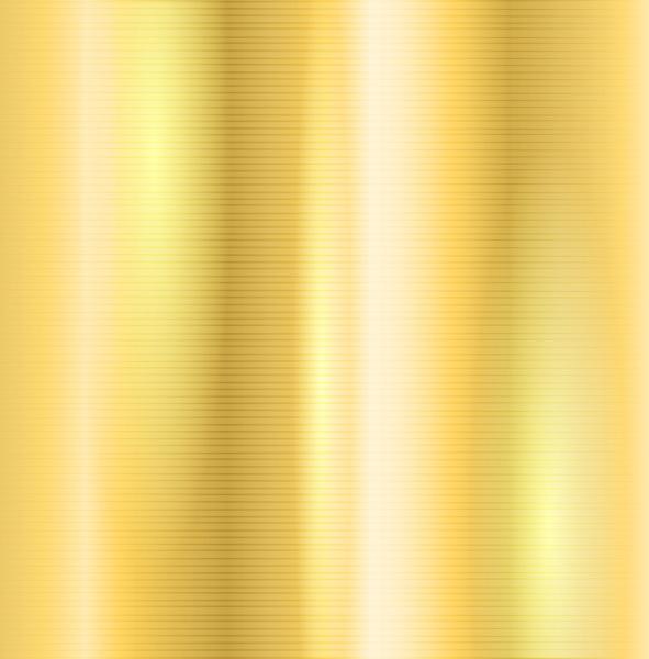 Gold Texture Free Vector In Adobe Illustrator Ai Ai