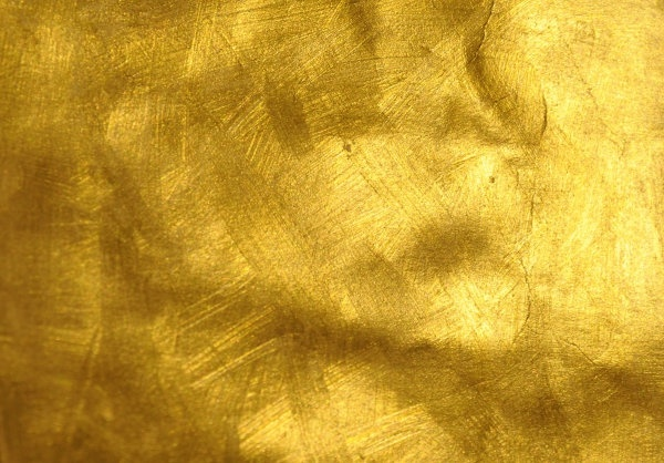 gold textured background hd picture 4