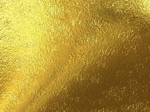 gold textured background hd picture 5