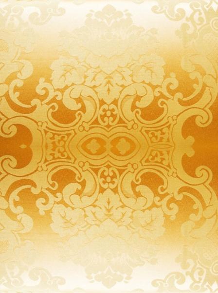 golden european cloth highdefinition picture 2