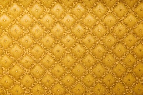 golden european cloth highdefinition picture 4