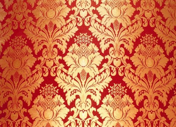 golden european cloth highdefinition picture 5