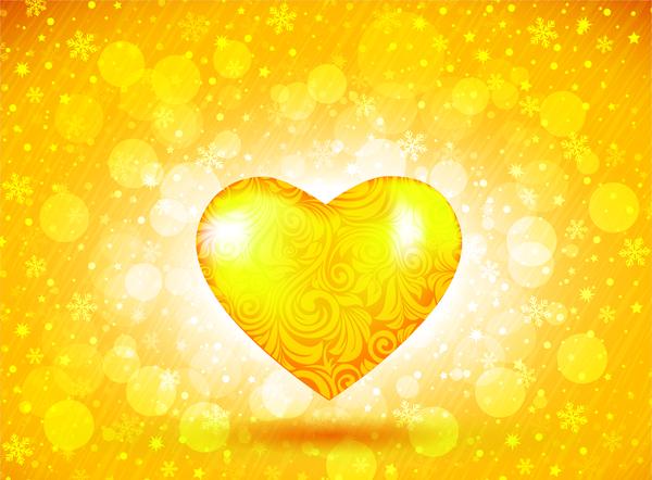 golden_heart_6813312.jpg
