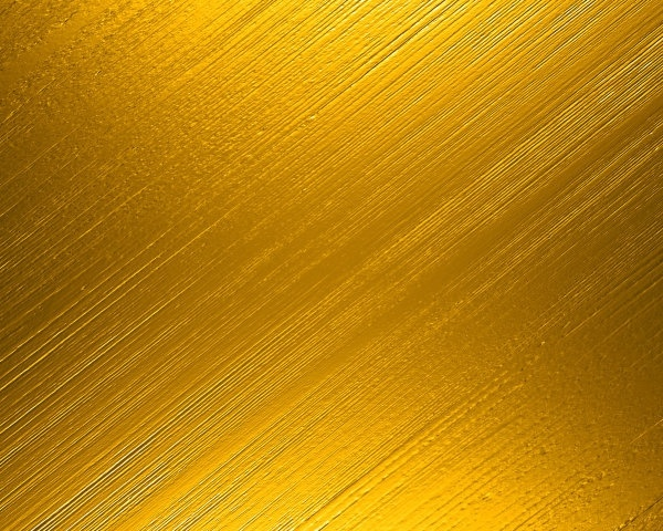 golden steel plate highdefinition picture 2