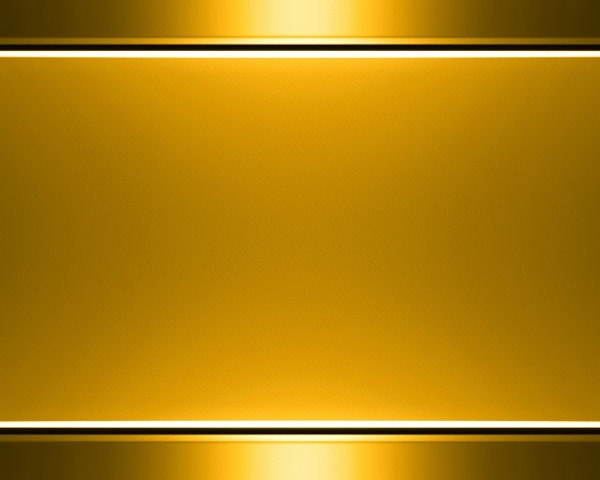golden steel plate highdefinition picture 3
