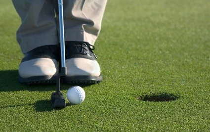 golf picture 1